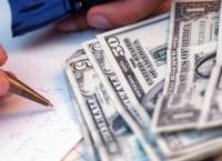 salariul minim
