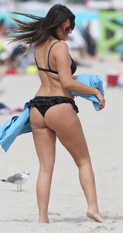 Claudia-Romani-poza-sexy