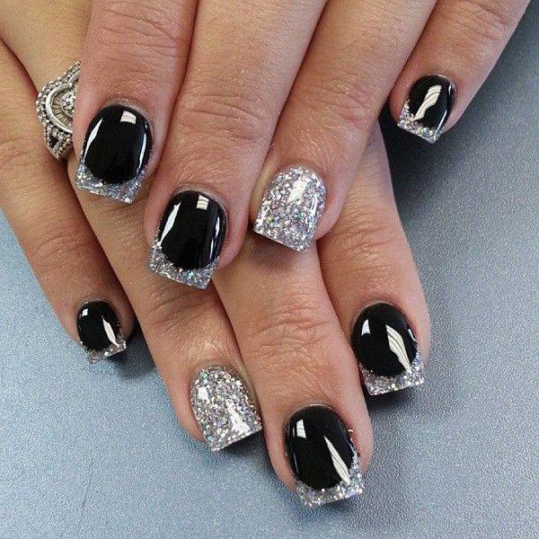 manichiura unghii superbe