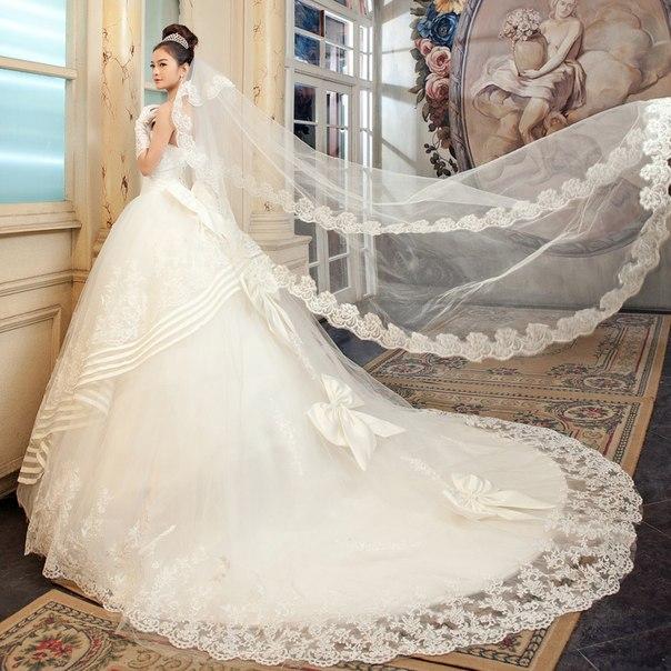 imagine rochie mireasa