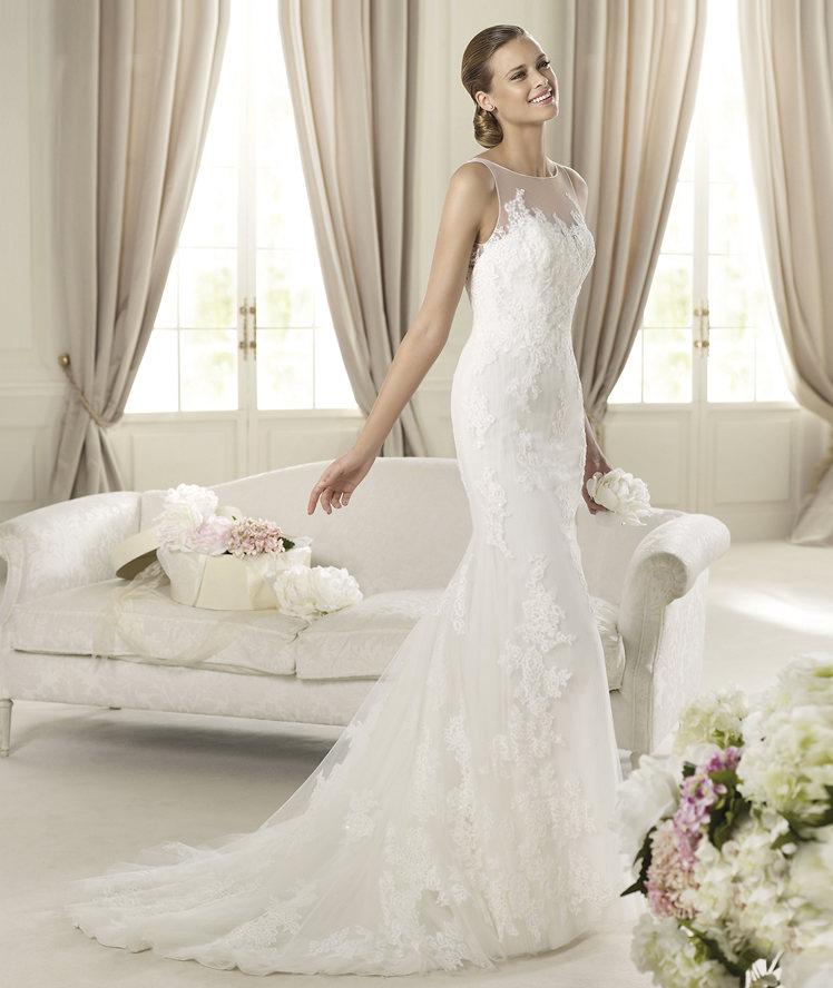 rochie nunta 2016