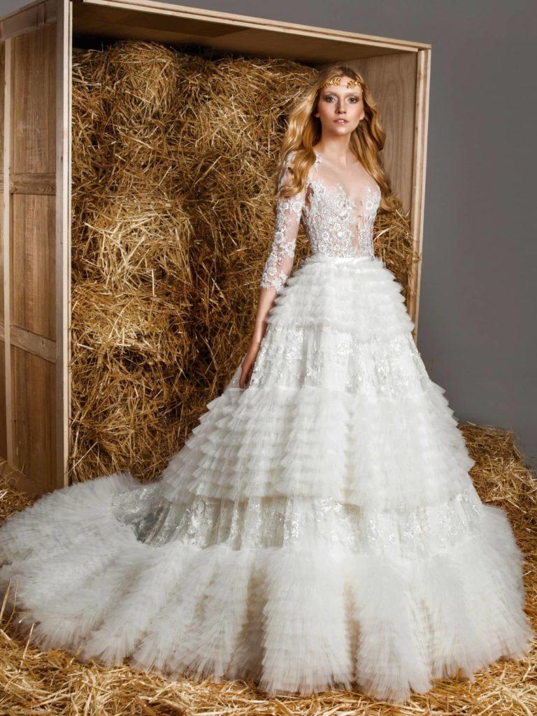 rochie super