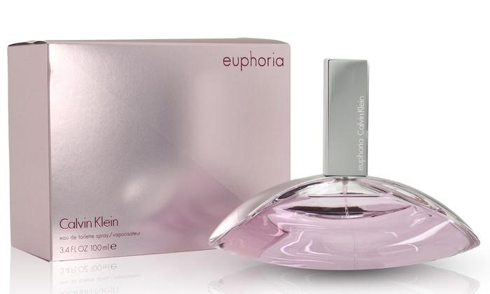 calvin-klein-euphoria-eau-de-parfum