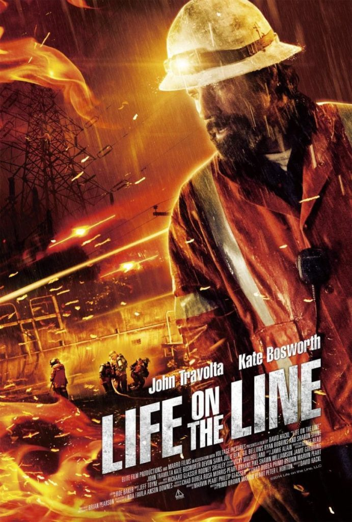 life-on-the-line-film