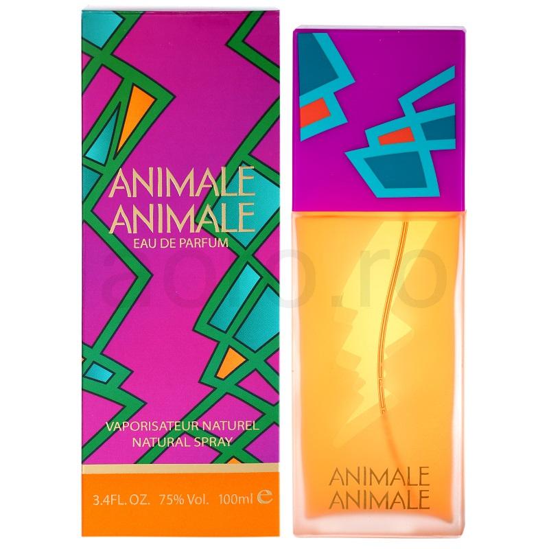 animale-parfum-femeie
