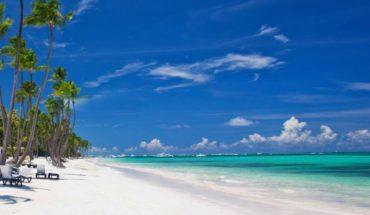 plaja frumoasa