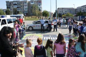 politia-copii-lidl