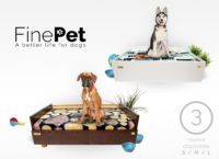 banner-finepet