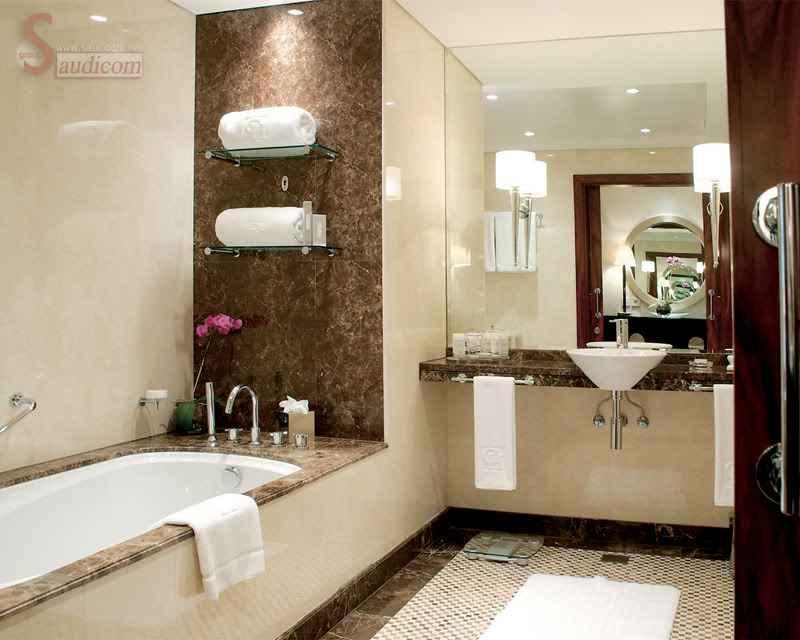 idei-amenajare-baie