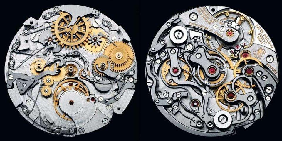 mecanism-ceas-patek-philippe