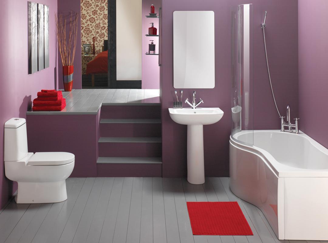 poza-decoratiune-baie