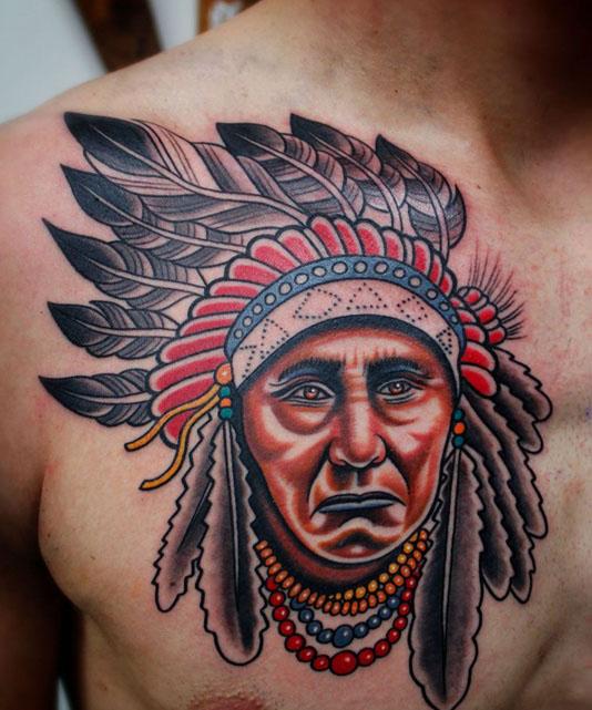 tatuaj-baieti-tare