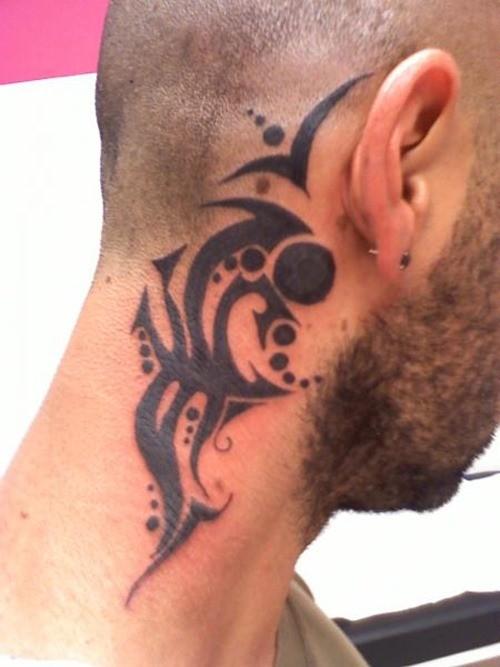 tatuaj-frumos-baieti