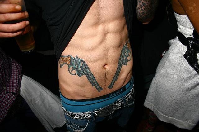 tatuaj-original
