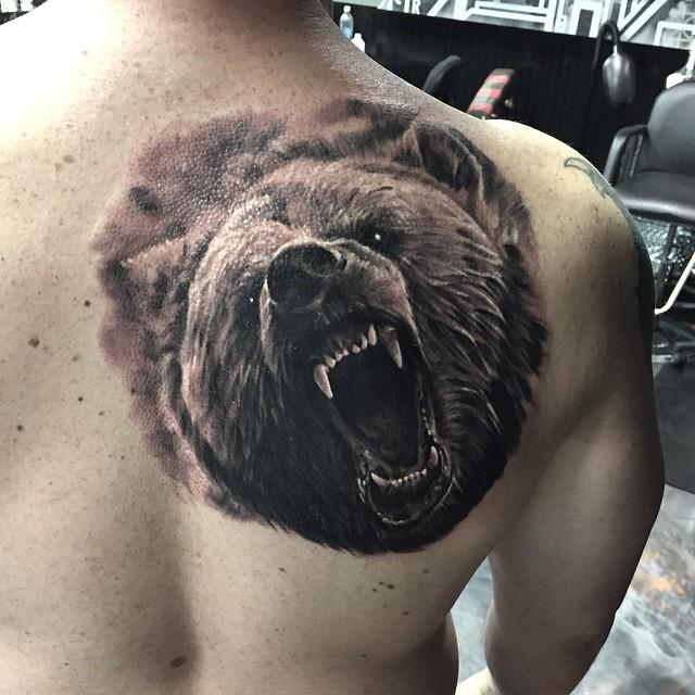 tatuaj-tare