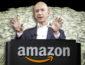 """Jeff Bezos (Amazon) sau """"baronul tâlhar"""" care vrea să cucerească întreaga lume"""