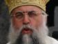 Șocant : Arhiepiscopul Ramnicului, convorbire halucinantă cu un seminarist