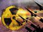 China atacă nuclear SUA?!