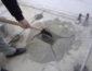 Rețeta pentru prepararea mortarului de ciment